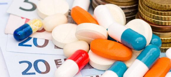 Blog 6: Zorgen over de zorgverzekering