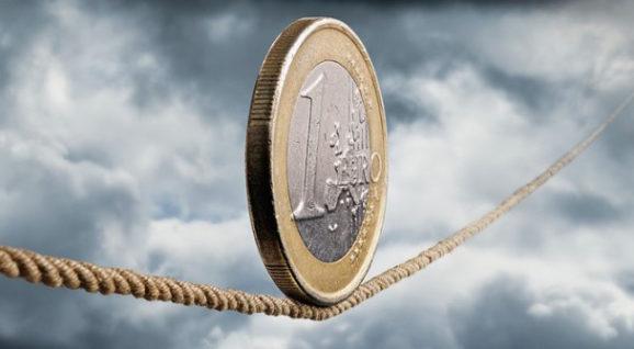 Blog 8: Weldaden van een verzekering treden samen met het onheil aan het licht