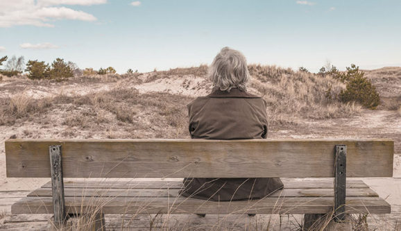 Blog 14: Nooit te oud om te leren
