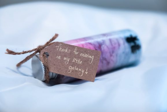 Blog 16: Budgetcoaching, een waardevol cadeau