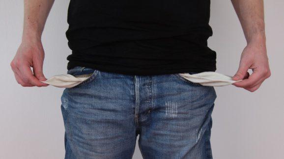 Blog 18: (Vroeg-) signalering door werkgevers